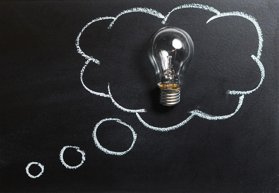 2. Improve critical thinking through creativity.